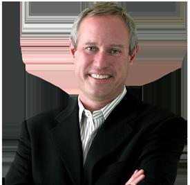 Xenophon Strategies – Davis Fuscus