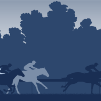 Horse Racing Safety Reform