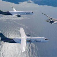 ZEROe-concept-aircraft-formation-flight